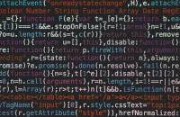 """为什么密码设置为""""jK8v!ge4D""""仍然不安全?"""