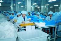 谁去接替中国制造老去的工人?