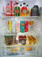 用大数据开冰箱!揭秘今夏饮料圈的3大趋势
