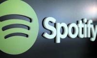 Spotify为何要因为Apple One和苹果杠?影响自家服务销售