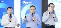 OTEC GIW国际创新周,赋能国际人才在京创新创业