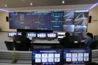 百度护航冬奥交通建设,助力张家口市提升交通智能化