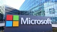 微软季度营收增速放缓,智能云业务连续3个季度成最大收入来源