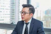 医渡云首席AI科学家闫峻:医疗大数据技术如何重新认知现代医学?