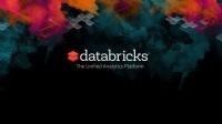 估值飙升至280亿美元,大数据独角兽Databricks再获10亿美元融资