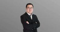 蓝湖资本魏海涛:掘金智能制造的六个反问与五大建议