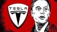 """特斯拉""""刹车门""""启示录之二:人类社会如何与智能电动汽车相处"""