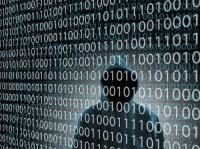 """立法应对""""大数据杀熟"""",再也不用担心被""""宰""""了"""
