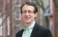 哈佛商学院教授:交易平台创业者如何打造下一个Airbnb、Uber?