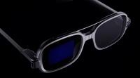 揭秘小米「智能眼镜」