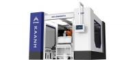 36氪首发   磨抛力控机器人「佳安智能」完成数千万Pre-A轮融资,产品已用于苹果零件批量生产