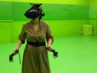 VR与元宇宙,到底谁成就了谁?