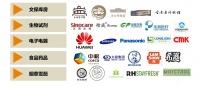 聚焦湿度管理领域,「衡元高分子」2020年营收超千万元 | 新科技创业2021