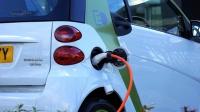 36氪首发 | 「清泰科」获千万元战略投资,瞄准新能源汽车和氢燃料电池发动机的电力电子与电机系统