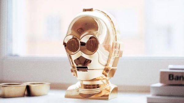《黑客帝国》重现!人脑植入机器人,秒速获取知识