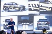 原蔚来汽车EP9&FE商业管理总监创办「承电赛车」,要以学习型社群切入赛车市场