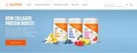 主打零糖高脂咖啡和健康营养品,「Bulletproof」获1300万美元融资