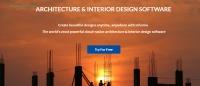 帮建筑和室内设计变得更简单,「Infurnia Technologies」获 24 万美元融资