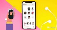 知识音频社交App,上线9个月,周活跃用户200万,估值达10亿美元