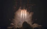 长征七号A遥二运载火箭发射成功!一文读懂背后的科学知识