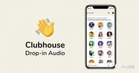 知识音频社交平台Clubhouse,正启动付款功能,使创作者可以直接赚钱