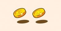 向谁收钱?怎么收钱?——谈谈盈利模式