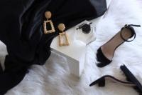 在线整合旅游私域流量,「魔豆好物」想做欧洲时尚零售商的Shopify