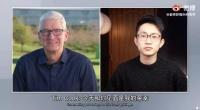 泛知识短视频难「造神」