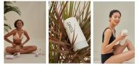 早期项目 | 用植物做可持续内衣,「越美YOMT」要兼顾环境与商业效益