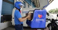 1亿消费者背后的Lazada秘密:技术是商业增长的生产力