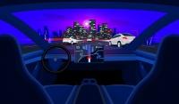 自动驾驶出租车赛道拥挤,驶入商业化落地有多难?