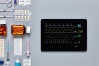 """数字化创新+二级市场""""开闸"""",资本正在涌向医疗早期投资赛道"""