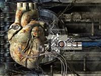 """""""心擎医疗""""完成5亿元C轮融资,开启中国体外磁悬浮人工心脏新时代丨钛快讯"""