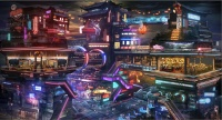 36氪首发|沉浸餐饮文旅品牌「云梦山海」获数千万元投资,创始人曾主导超级文和友项目