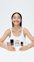 打通全球底妆科研团队与供应链,「方里 FUNNY ELVES」专注于研发更适合亚洲人的持久底妆