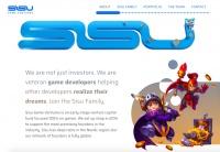 国外创投新闻 | 种子基金「Sisu Game Ventures」首轮融资5000万美元,专注投资游戏初创公司