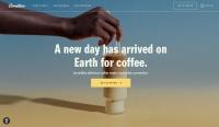 国外创投新闻 | 美国消费品初创「Cometeer」B轮融资3500万美元,主打高品质冻干咖啡