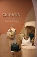 36氪首发|「OLEADA」完成近千万人民币天使轮融资,专为白领女性打造时尚且实用的通勤包